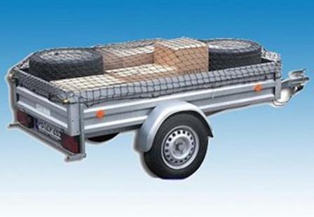 Cargo Net PP