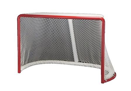 PRO Hockey goal 4' high x 6' wide x 44