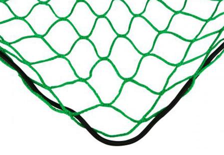 Trailer net